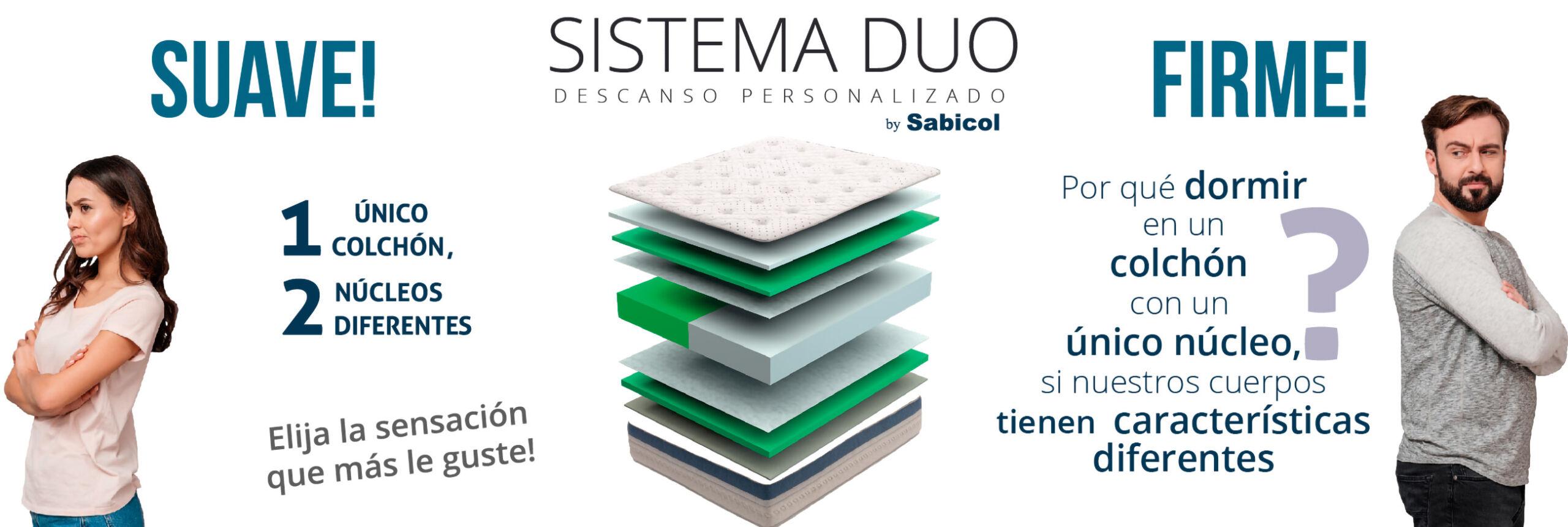 Sistema Duo